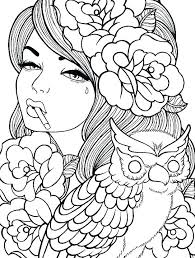Free Printable Coloring Book Pages Marvelous Coloring Free Printable