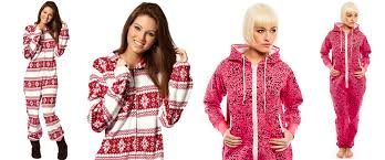 Ladies Onesie | Online shop reviews