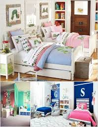 Dj Bedroom Ideas 2