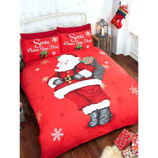 betty boop bedroom set bedroom ideas duvet cover set table curtains ds bedroom sets bedding and betty boop