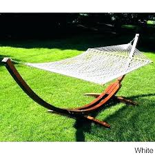 chair hammocks stand porch hammock with stand chair hammock stand wooden hammock stand wooden hammock stand