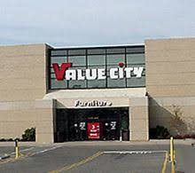 Magnificent Value City Furniture Lexington Ky H65 For Your Home