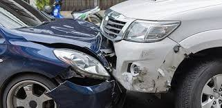Protects property from loss or damage from fire livestock insurance: How Long After A Car Accident Can You Sue In Ny Friedman Simon L L P
