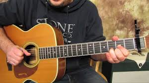 Michael putland / getty images. Top 50 Acoustic Guitar Songs With Tab