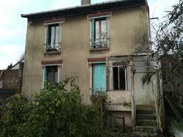 maison 55 m² maison