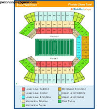 Amway Arena Seating Chart With Rows 78 Reasonable Amway Areana Seating Chart