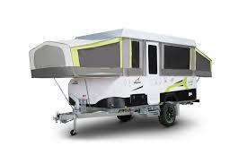 jayco camper trailers outback camper trailer