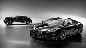 Download free bugatti wallpapers for desktop or mobile phone (iphone/android) high quality hd,4k best wallpapers. Bugatti 4k Hd Wallpapers Cars Wallpapers Bugatti Wallpapers 4k Wallpapers Bugatti Veyron Grand Sport Vitesse Bugatti Veyron Bugatti Veyron Vitesse