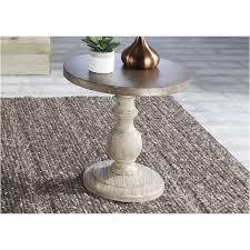 108 ot1020t liberty furniture alamosa living room end table