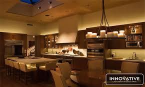 interior cabinet lighting. Cabinet Lighting Interior