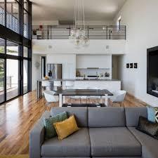 Small Picture Home Decor Liquidators West Columbia Sc Best Home Decor