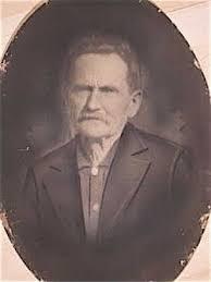 John Wesley Gross (1850-1930) - Find A Grave Memorial