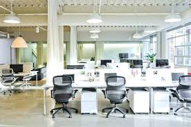 Commercial office space design ideas Small Small Office Spaces Design Office Space Ideas Design Office Space Marvelous Office Space Design Ideas Interior The Hathor Legacy Small Office Spaces Design An Interior Designers Home Office Small