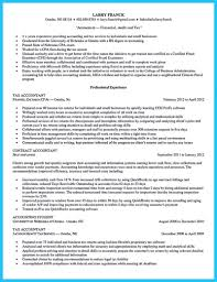 Resume Format For Hotel Job Night Auditor Resume Examples Example Hotel Job Responsibilities 61