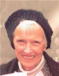 Flossie Bird Obituary (2010) - Clarkston, MI - Legacy