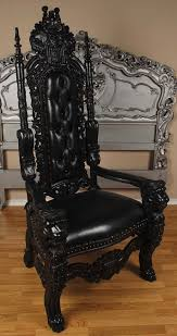 Goth Bedroom Furniture Black Bedroom Ideas Inspiration For Master Bedroom Designs I Am