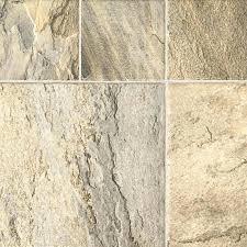 tile look laminate flooring tile look laminate flooring fresh stone major brand of 2 lovely home tile look laminate flooring