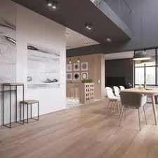 Pin by suyili on SUYILI DESIGN Pinterest Living rooms Interiors