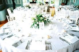 rustic wedding table settings wedding table decorations rustic wedding round table settings rustic wedding table decor