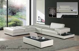 buy modern furniture. buy modern discount designer sofa 0232 online india premium collection luxury l shape for living room furniture t