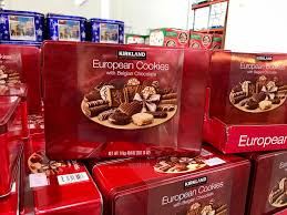 It's one of the best places to stock up on holiday gifts. Costco Members Holiday Savings Deals Start 11 9 Starbucks Chocolates Build A Bear More Hip2save