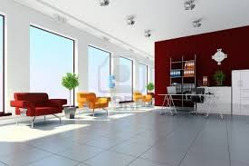 Small Picture Home Office Office Interior Design Thehomestyleco Modern Office