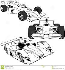 race car clipart black and white. Race Car Clip Art For Clipart Black And White