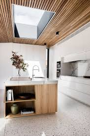 kitchen sink lighting. medium size of kitchen designfabulous sink lighting tin ceiling light