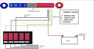 bonsite co Galls Siren Wiring-Diagram lovely whelen gamma 2 wiring diagram gallery electrical system upfit ford wiring diagram whelen whelen