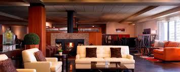 We are adjacent from jo ann fabrics. Hotels In Greenwood Village Colorado Sheraton Denver Tech Center Hotel