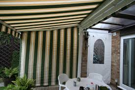 ideas of patio awning side panels best patio awning side panels soappculture
