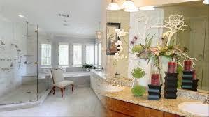 modern shower remodel. Interesting Shower Model Bathrooms Designs New Bathroom Design Modern Shower Tile Ideas Wall  Latest Small Master Trendy Tiles In Remodel Y