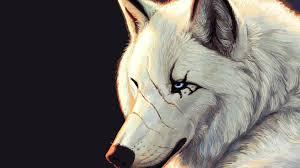 Aktualisiere das aussehen deines geräts. 1070 Wolf Hd Wallpapers Background Images Wallpaper Abyss