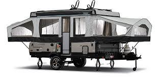 tent toy hauler2