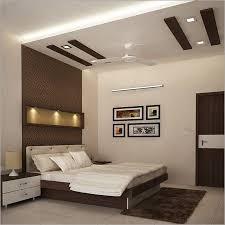 Modern Bedroom Ceiling Designs 2017 Awesome Contemporary Pop False