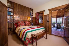 natural color furniture. Full Size Of Bedroom:natural Hessian Bedroom Ideas Handmade Adirondack Furniture Natural Color U