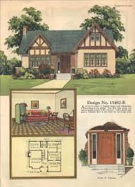 Home Garden Design Plan Unique Tudor House Plans Small House Plans Present Small House Plans