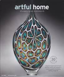 Artful Home Artful Home Ornamentvalerie Atkisson Valerie Atkisson