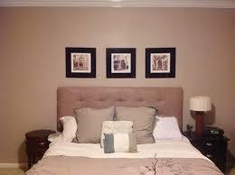 Lyndhurst Bedroom Furniture Valspar Lyndhurst Gallery Beige Paint Colors Pinterest