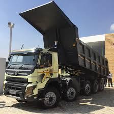 volvo trucks 2015. volvo india trucks 2015