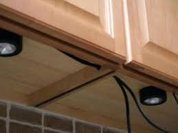 cupboard lighting led. Shelf Lighting Led Under Kitchen Cabinet Strip Lights . Cupboard