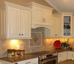 Paint Kitchen Tiles Backsplash Kitchen Designs Kitchen Granite Backsplash Ideas White Cabinets