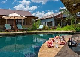 pool designs with swim up bar. swim up bar modern pool design decorating ideas designs with .