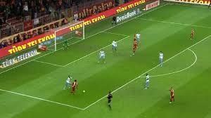 Maç Sonucu: 6-1 Gs Denizli maç özeti ve Galatasaray gollerini İzle Youtube  Bein Sport Galatasaray Denizlispor Maçı Kaç Kaç Bitti? - Full Afk