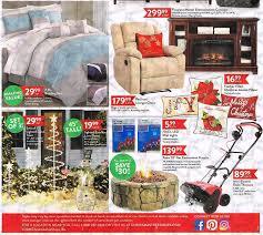 Ordinary Christmas Tree Shops Black Friday Part - 9: Christmas Tree Shops  Black Friday Ad