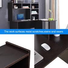 L shaped desk home office Vintage Mcombo Mcombo Shaped Desk Corner Desk Home Office Workstation Sears Mcombo Mcombo Shaped Desk Corner Desk Home Office Workstation