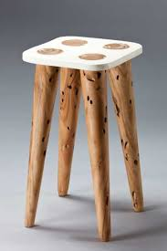 wood design furniture. plaster and wood design ideas bring natural imperfections into modern interior furniture r