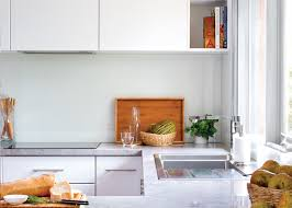 Kitchen Cabinets Ideas Nz