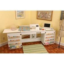 Arrow Bertha Sewing Table