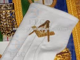 customiezed masonic supplies lodge furnishings masonic items gifts for freemasons masonic as masonic regalia hand embroidered masonic master mason